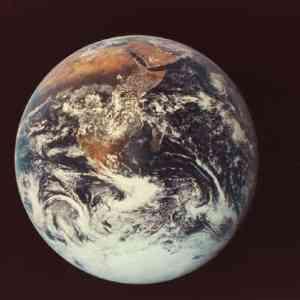 3dc8d8b92f8ced08cddec721cf805abd - ▷ La tierra 📖