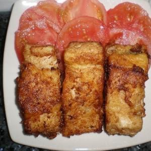4fbf12f7fd2288d3f274c68fe16a94f2 - ▷ Bacalao rebozado con harina de arroz 🐟