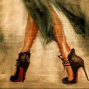 Zapatos marrones - ▷ Zapatos marrones 📖