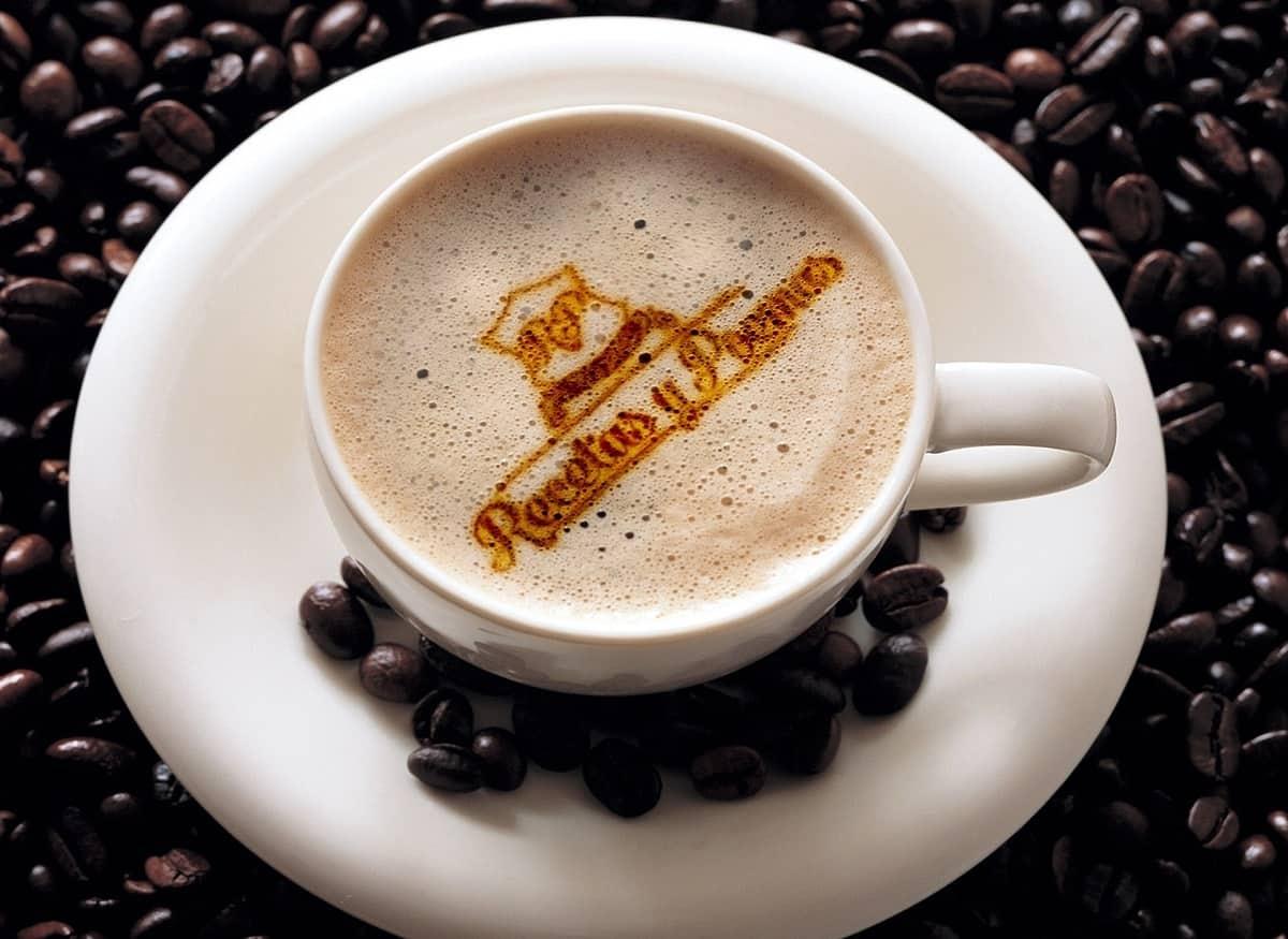 3f2be57d56ca17f389e400f1f6af22c4 - ▷ Un café negro 📖