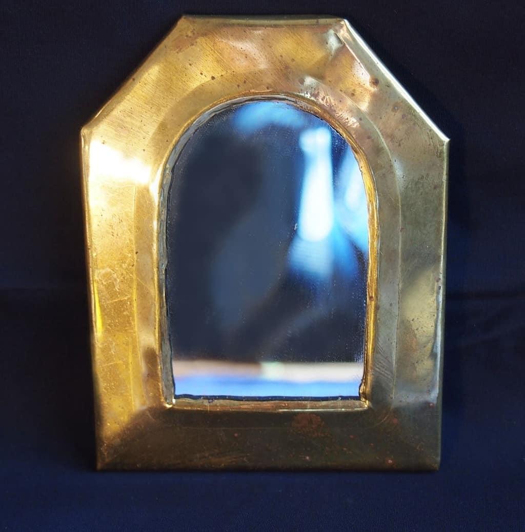 d534c06c79372a97730c8af524aa9b8c - ▷ El espejo enmugrecido 📖