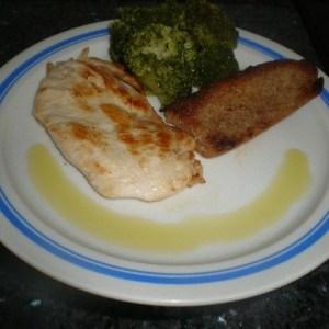 758dc7ab63677117467388c3b99fce90 - ▷ Pechugas de pollo al limón 🐓 🍋