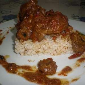 Portada - ▷ Carne de cabra a la sidra 🐐 🍾