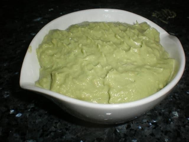 7a661f4578d6880820a03cd87a994a3c - ▷ Salsa de aguacate y queso batido 🥣 🥑