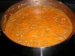 ▷ Salsa tipo boloñesa 🥣