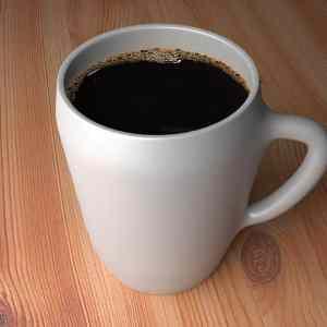 48bacdeb5622c81ca2e8477ce23108e8 - ▷ Café negro y alcohol 📖