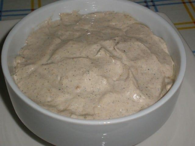 a57dfb450a2abfa4620b9684ddbe6917 - ▷ Mayonesa de ajo tostado 🥣