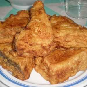 7149ce625bf696ea5464d4d10b04ccd1 - ▷ Bacalao con sabor a chicharos 🐟 👩🍳