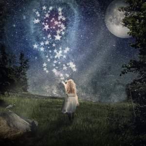 99cab68bfe5d90795d3b37d36741c4d8 - ▷ Una estrella cogeré 📖