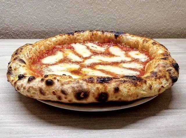 comment-faire-pizza-maison
