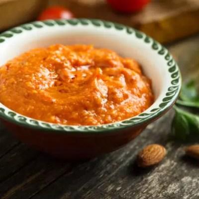 pesto-poivron-rouge