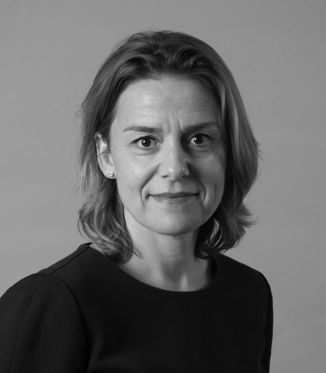 Karine Aignan