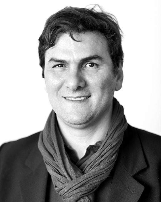 Karim Ait Ali