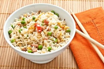 Cuisine chinoise et traditions  Dfinition et recettes de Cuisine chinoise et traditions