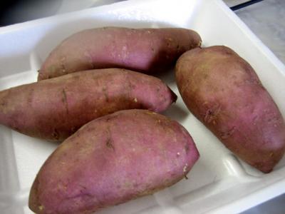 Cuisine dAfrique noire  Dfinition et recettes de Cuisine dAfrique noire  Supertoinette