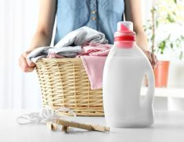 Comment renforcer l'efficacité de votre lessive en y ajoutant du bicarbonate de soude ?