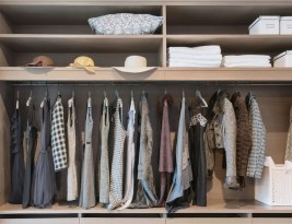 Comment éviter les odeurs de refermée dans vos placards ?