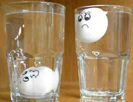 Comment savoir si un œuf est périmé ou frais ?