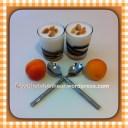 mhalbi abricot