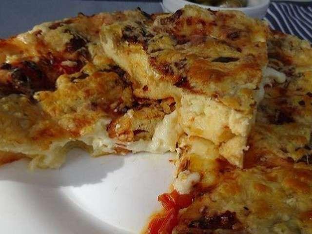 Cuisine Az Pasteis De Nata