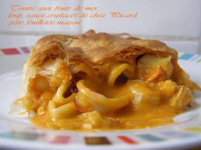 Picard Cuisine
