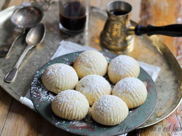 Blog De Cuisine Orientale