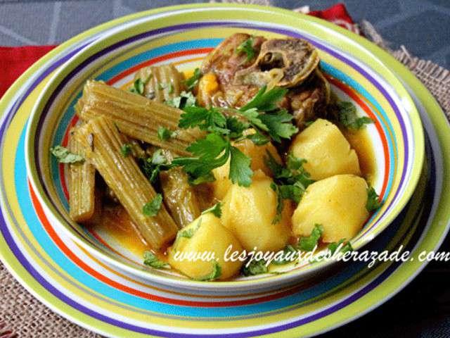 Blog Cuisine Du Monde