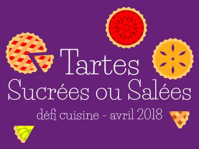 Défi Cuisine : Les choux !