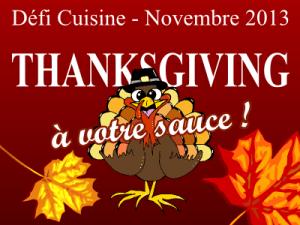 https://i0.wp.com/recettes.de/images/misc/defi-thanksgiving.400x300.png?resize=300%2C225
