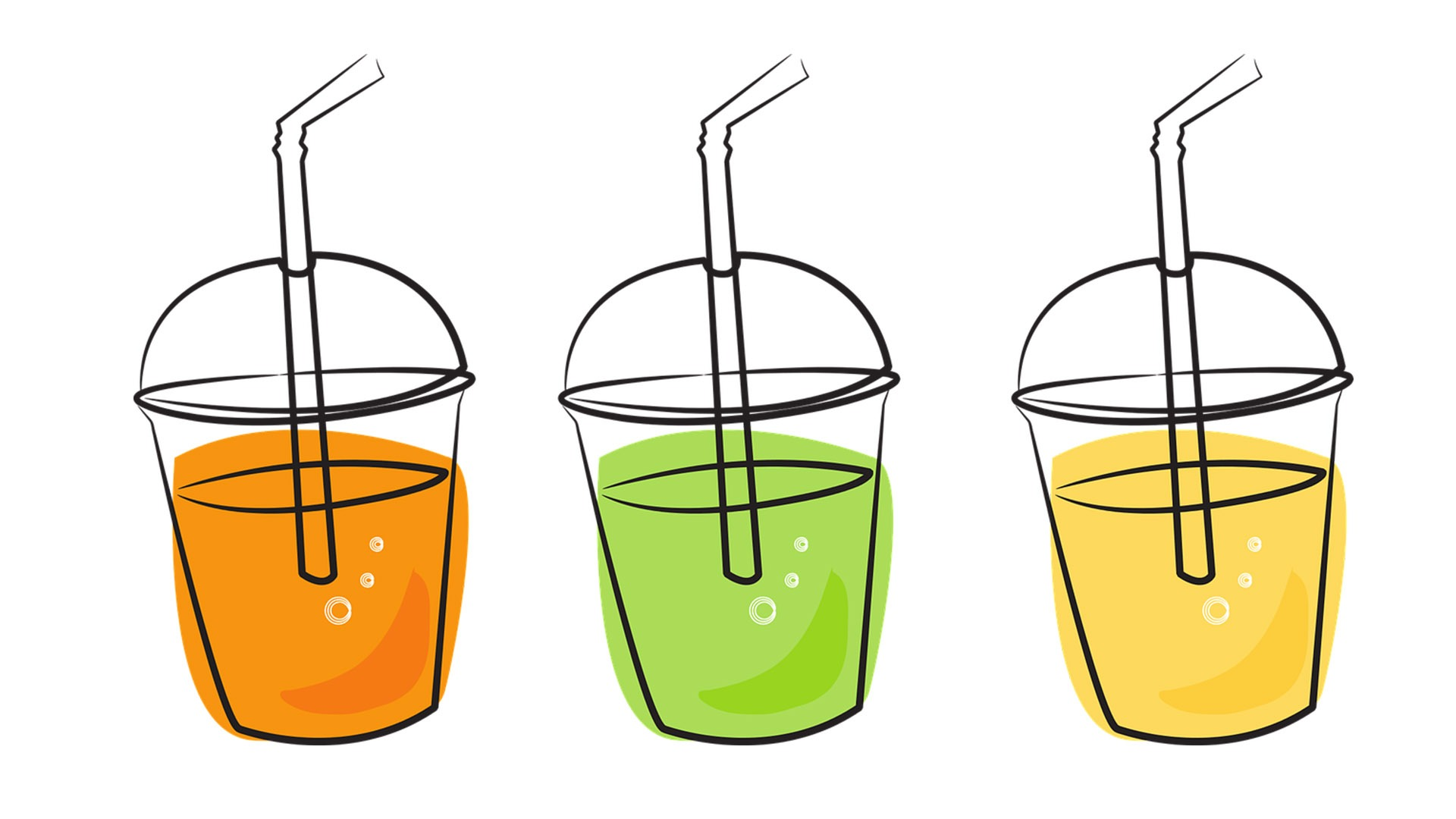 choisir jus de fruits industriel