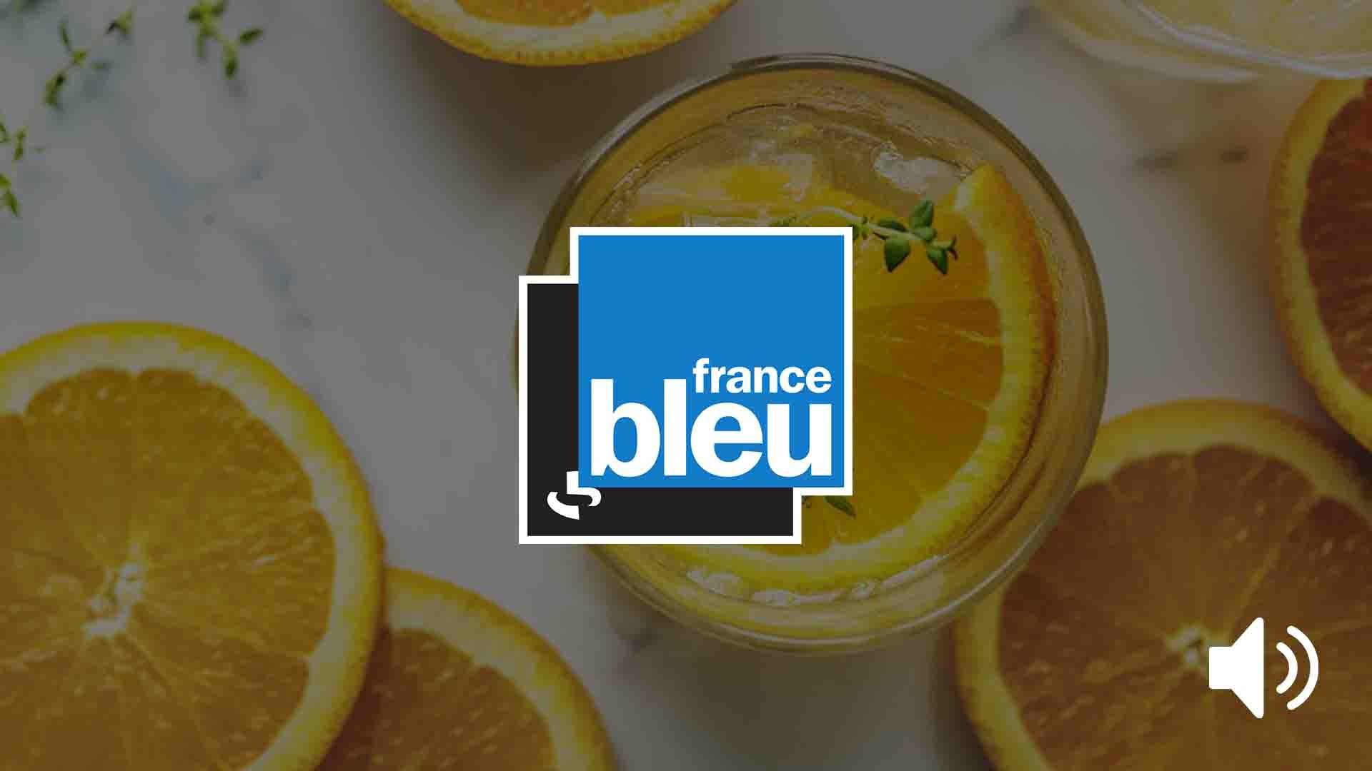 emission radio france bleu detox