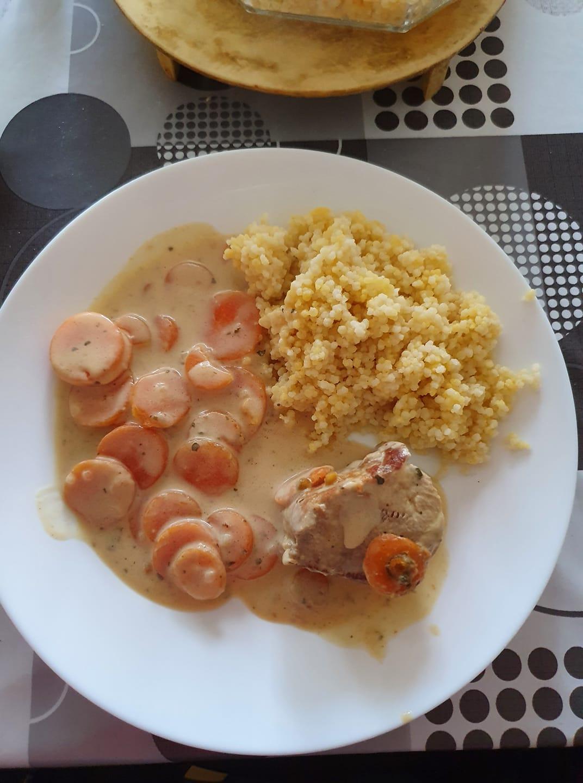 Filet Mignon Boursin Cookeo : filet, mignon, boursin, cookeo, Filet, Mignon, Boursin, Recettes, Cookeo