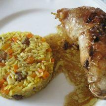 cuisse_poulet-farcies