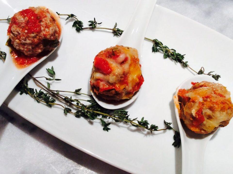 #recettefamille #recettesansnoix #recettesansarachide #sanaarachide #sansnoix #recetteboulette #bouletteveau #veau #recettedeboulette #recetredeboulettes
