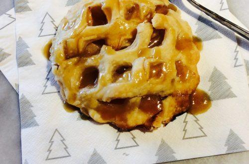 #tarte #tartepommes #recettepommes #recettepomme #recettetarte #recettesansnoix