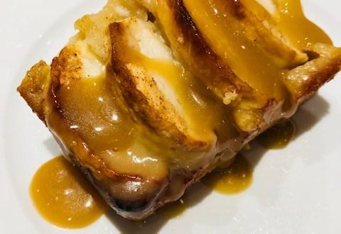 #recettesfamille #recettegateau #gateaupommes #gateauauxpommemoelleux #recettesansnoix #recettesansarachide