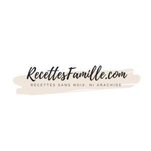 RecettesFamille.com