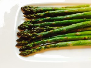 #accompagnement #asperges #asperge #recette #recetteaccompagnement