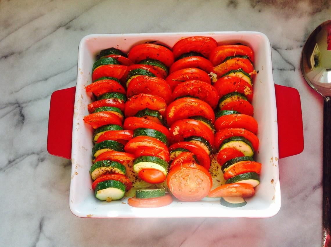 #accompagnement #recette #accompagnementcourgette #vegan #végétarien #vegetarian