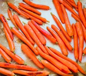 #recette #reecttesante #vegetarien #vegan