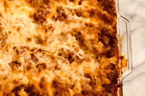 #recette #recettelasagne #recettelasagnebolognaise #lasagnebologhaise #recettesaucelasagne #recettesansnoix #recettesansarachide #recettelasannesbolognaise