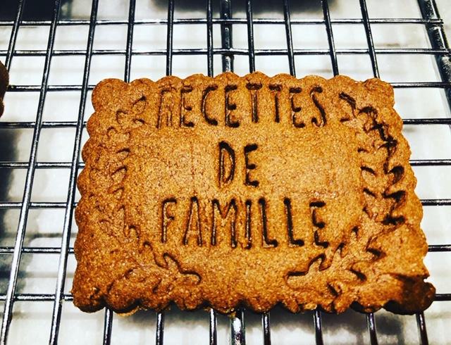 #recttefamille #recettesansnoix #recettesansarachide #recettebiscuitnoel #recettebiscuits #recettebiscuit #biscuit #biscuits #biscuitschocolat