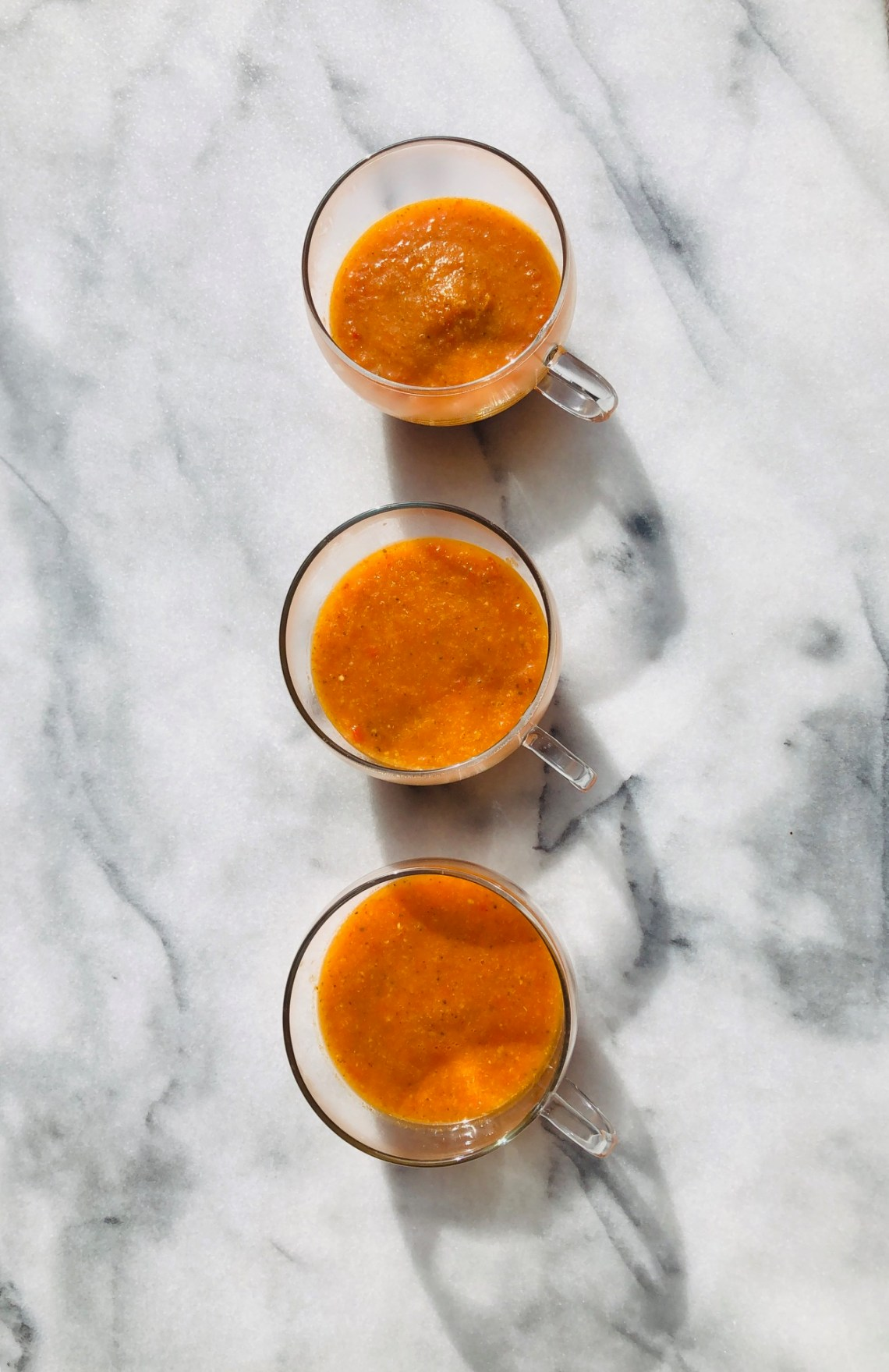 #recettesfamille #recettesansnoix #recettesansarachide #potage $soupe $soupelégumes #soupelegume #potage #potagelégume #potalelegumes #potagetouski #soupetouski #soupevidefrigo #potagevidefrigo