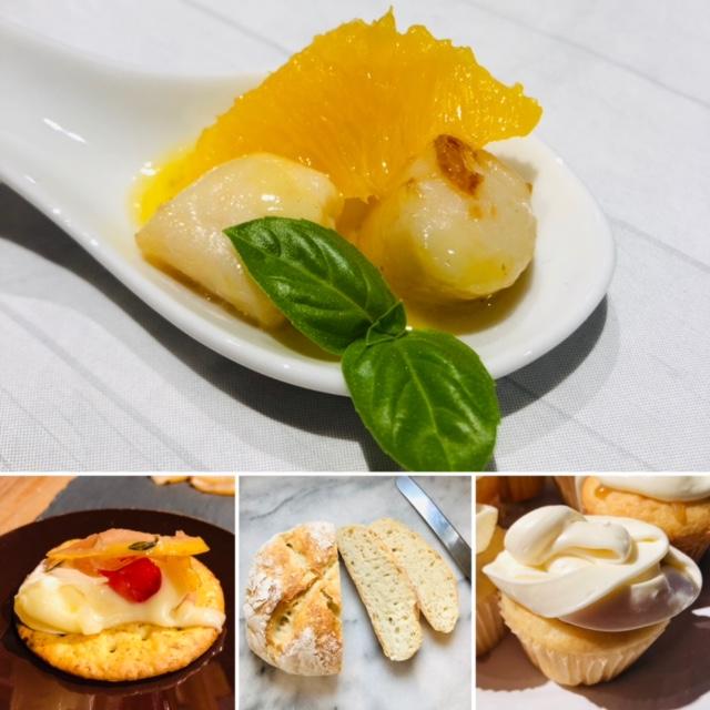 #recettefamille #recettesansnoix #recettesansarachide #sansarachide #sansnoix #petitbuffet #idéesdebuffet #buffetdesfetes #buffet #idéesbuffet