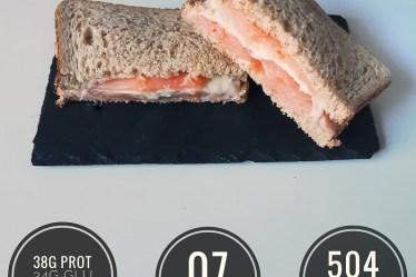 croque-monsieur-au-saumon