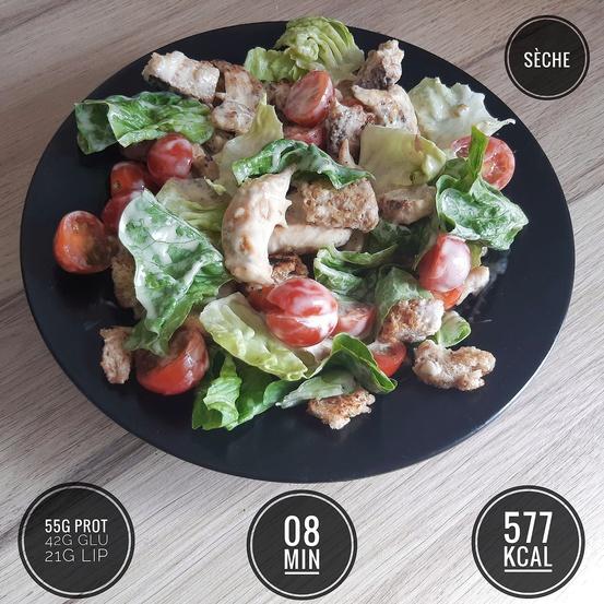 salade-cesar-healthy