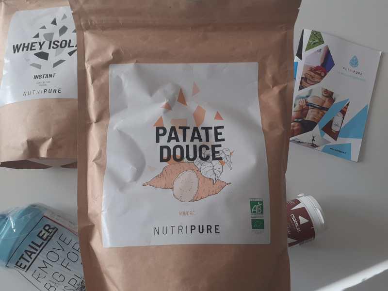 farine-patate-douce-nutripure