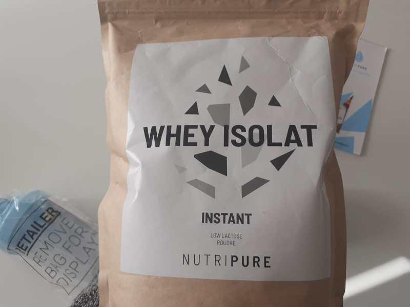 whey-nutripure