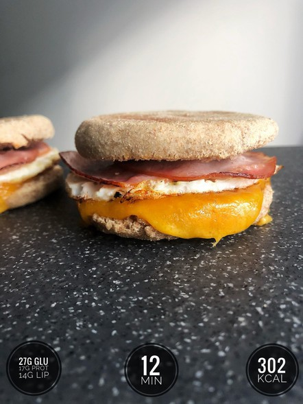 egg-muffin-healthy