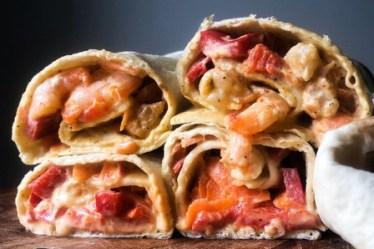 wrap-coco-crevettes-healthy